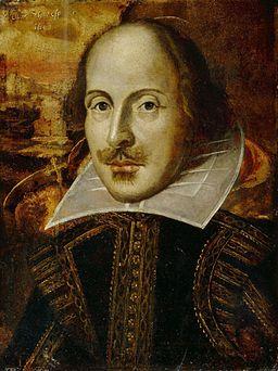 256px-William_Shakespeare_1609