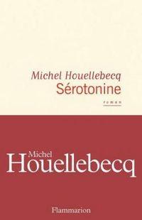 CVT_Serotonine_9543