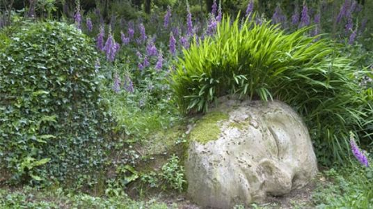 Cornwall-Lost-Garden-of-Heligan