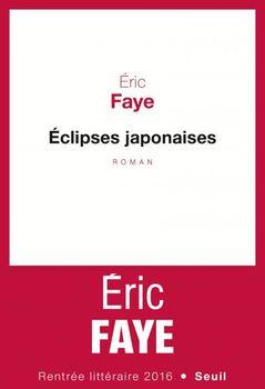 eclipes-japonaises