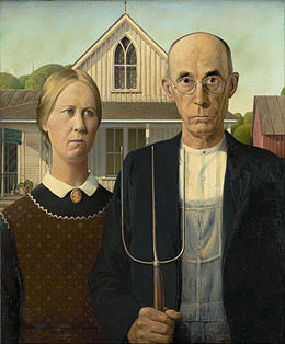 Grant_Wood_-_American_Gothic_-