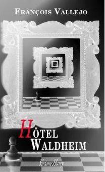 Hotel-Waldheim