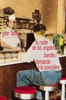 John Fante romans I