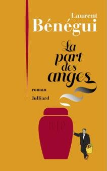 La-part-des-anges