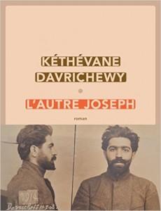 Lautre Joseph