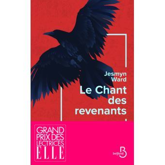 Le-chant-des-revenants