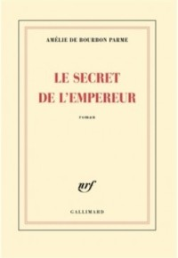 Le-secret-de-lempereur