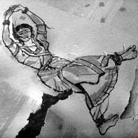 Mascotte Malabar Princess