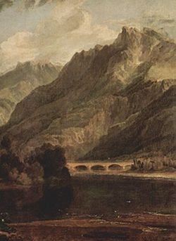 Mont_Blanc_Turner
