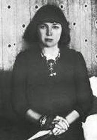 Tsvetaïeva