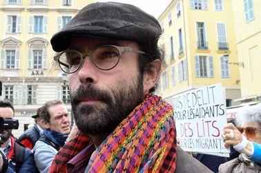 un-agriculteur-juge-pour-avoir-aide-des-migrants-venant-d-italie