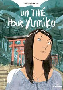 Un-the-pour-Yumiko