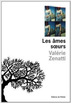 Zenatti