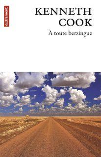 a-toute-berzingue_