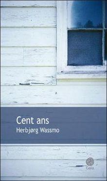 cent-ans