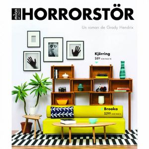 couverture-horrorstor