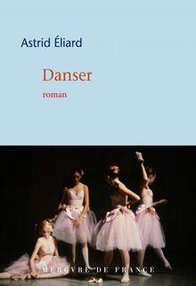 danser-astrideliard