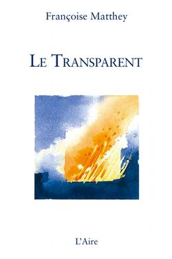 le transparent