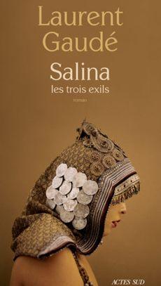salina-